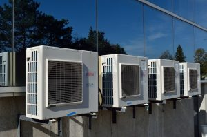 air-conditioner-1185041_1280.jpg