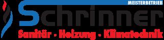 LogoMeisterPNG.png